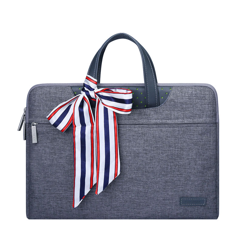 Women Laptop bag for Macbook air/pro 13 laptop sleeve for xi