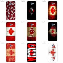 new product 529e8 fb212 Buy canada cell phone cases and get free shipping on AliExpress.com