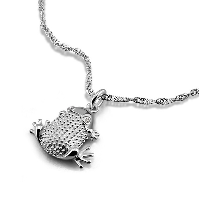 today young years and is wholesale many nowadays a jewelry silver jewellery there most all sterling always in whether ago orig as old fashionable popular blog