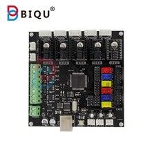 BIQU  BIGTREETECH KFB2.0 3D Printer controller board Ramps1.4/Mega2560 R3 a4988/DRV8825/TMC2100  Reprap Mendel Prusa I3 Kossel