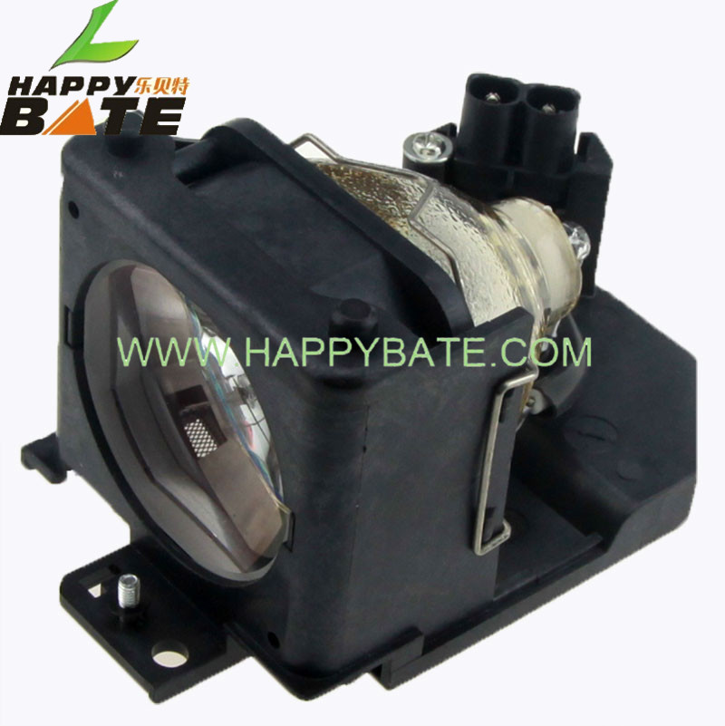 ФОТО 180 Days warranty Projector lamp DT00701 for CP-RS55/CP-RS56/CP-RS56+/CP-RS57/CP-RX60/CP-RX60Z/CP-RX61/CP-RX61+ happybate