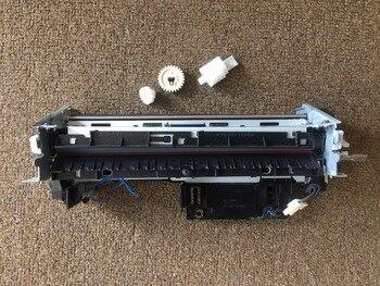 RC2-6177 PRINTER FUSER FOR hp printer 2035 2055 2035DN 2055DN 2035D 2055D WITH MAINTENANCE KITS