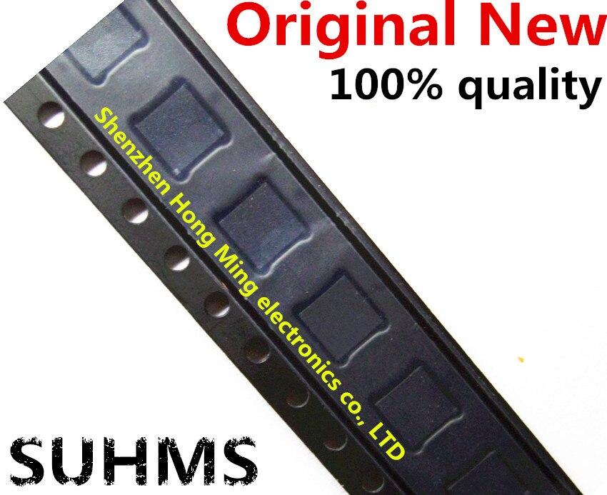 (2piece)100% New MAX17435ETG+T 17435E MAX17435E 17435 QFN-24 Chipset