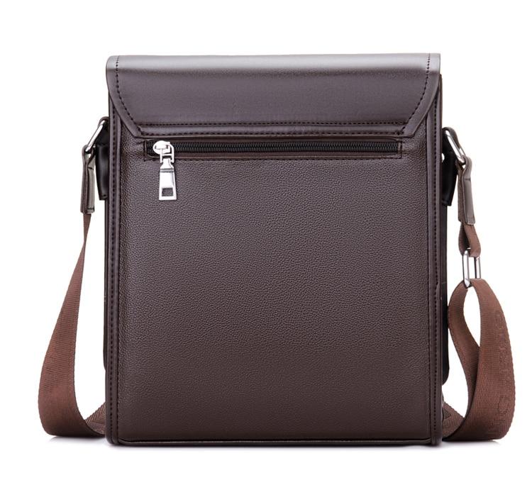 Last shoulder Bags male 13