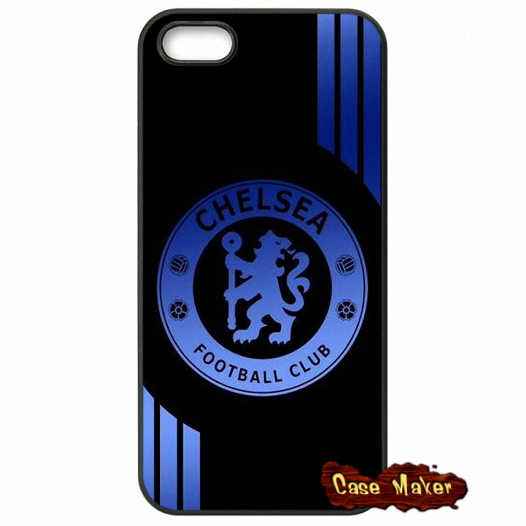 Huawei,LG Coque Chelsea Samsung iPhone