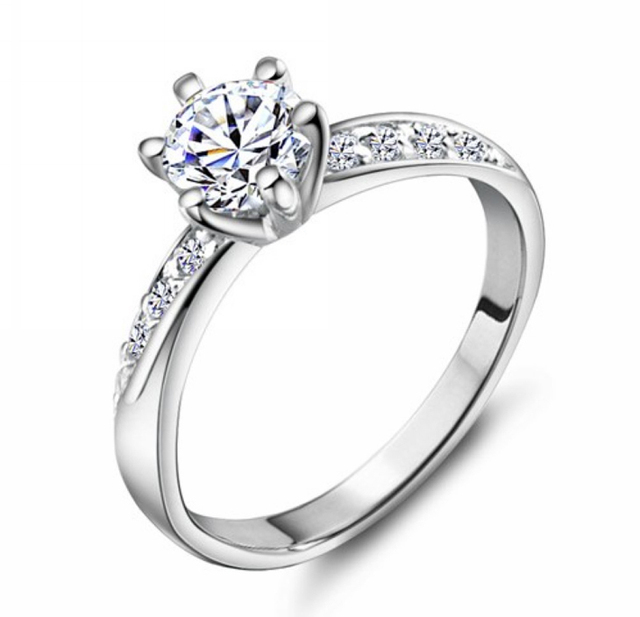view diamond wedding platinum affordable bands glads tone rings philippines price gallery handmade band