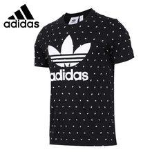 Ropa Deportiva Adidas - Compra lotes baratos de Ropa
