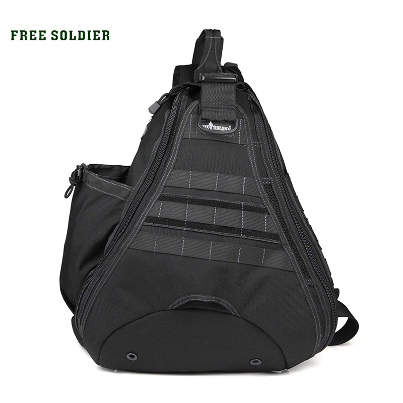 aliexpresscom buy free soldier outdoor sports tactical