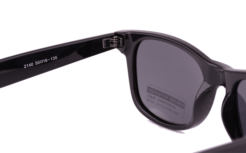 2017-HOT-LVVKEE-Brand-Design-Men-Women-Polarizer-frame-sunglasses-UV400-HD-sunglasses-Jacket-2140-Classic
