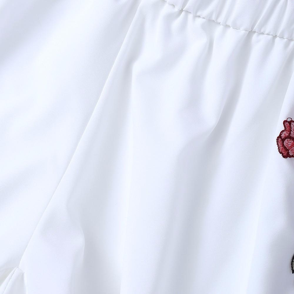 HTB11HZcPXXXXXcqapXXq6xXFXXXV - FREE SHIPPING Women Suits Rose Tops Summer Playsuit Sets JKP038