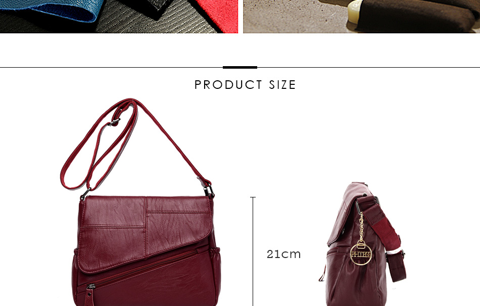 PHTESS-women-bags_03