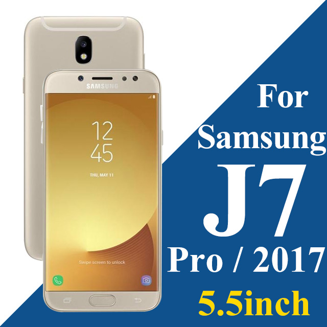 Hot Price 06cc4 Verre De Protection Pour Samsung J5 J7 J1 J2 J3