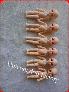Image 5 - stenzhorn  Tiny ruto, 1/8 series of self TYLTYL elf dolls BJD doll