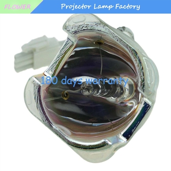 Projector lamp/bulb 5J.J0405.001 for Benq MP776 / Benq MP776ST / Benq MP777 with 180 days warranty фото