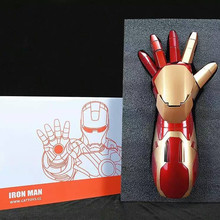 Buy iron man laser and get free shipping on AliExpress com