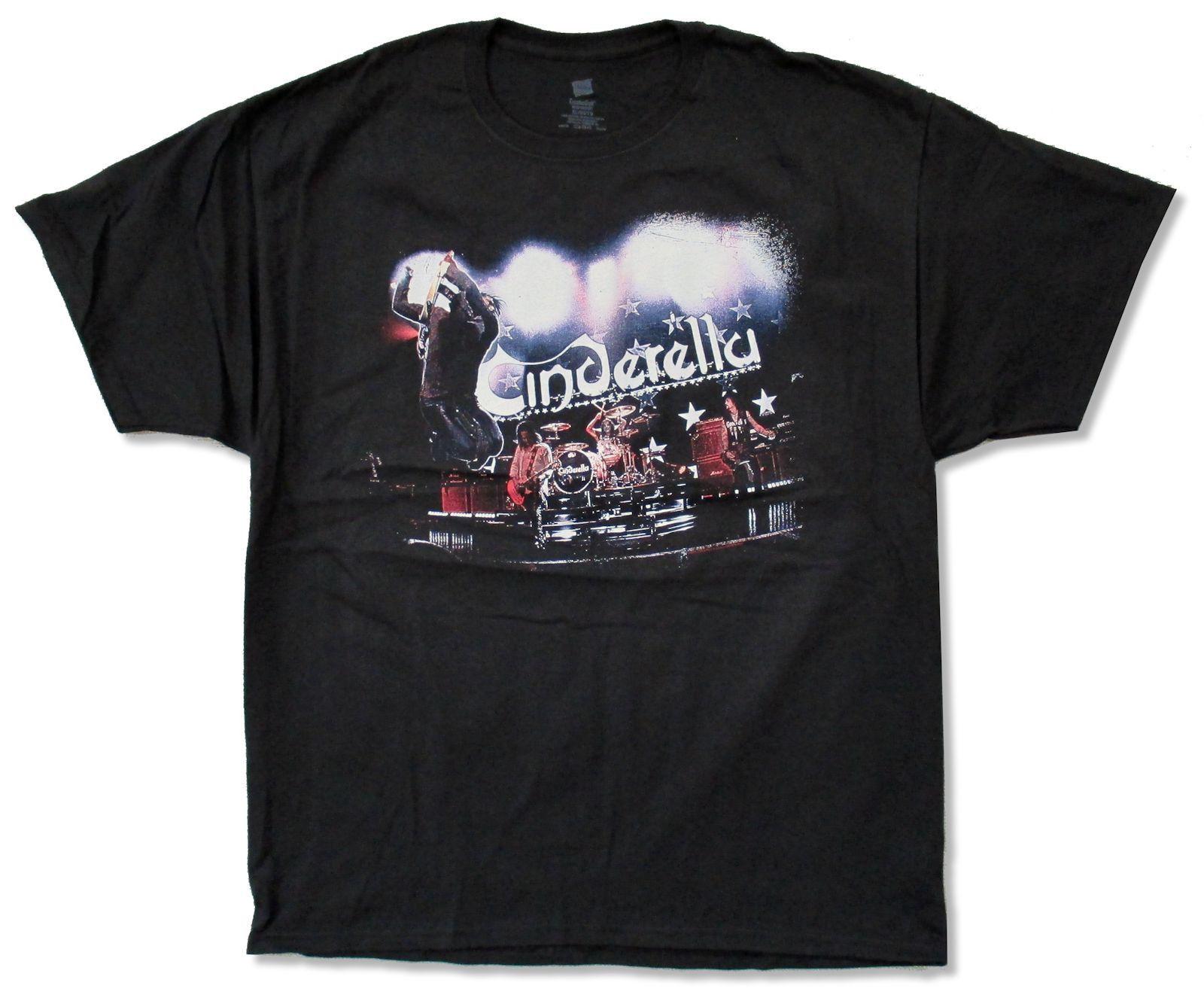 Hysteria T-shirt Hohe QualitäT Und Preiswert Musik Def Leppard Shirts & Hemden