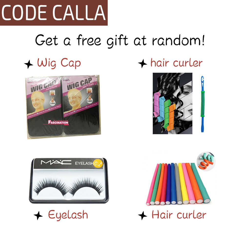 Code Calla Peruvian Unprocessed Raw Virgin Human Hair Extension Weave Bundles Afro Kinky Curly Weave Bundles Natural 1B Color