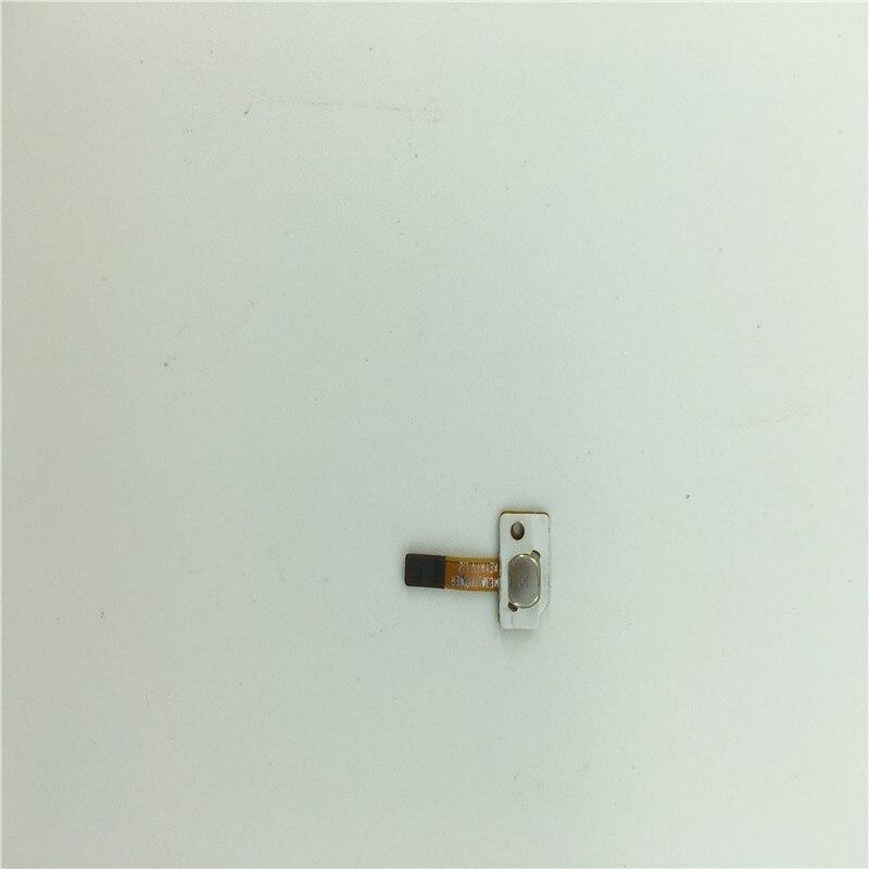 Mobile Téléphone Interrupteur on/off Bouton Connecteur Flex Câble pièces de rechange Pour Asus MeMo Smart Pad 10 ME301