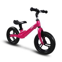 Children Balance Bike No Pedal for 18M~5Years Old Kids Ultralight 5 Color Cycling Practice Driving Bike