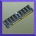 Рабочего память 512 МБ PC133 133 мГц gps-sdram 168pin DIMM рабочего память 512 МБ PC133 не ECC низкой плотности озу новые бесплатная доставка