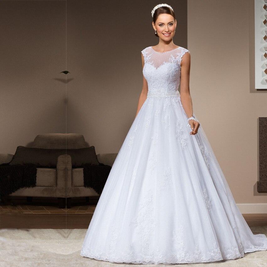 Свадебные платья китай как купить