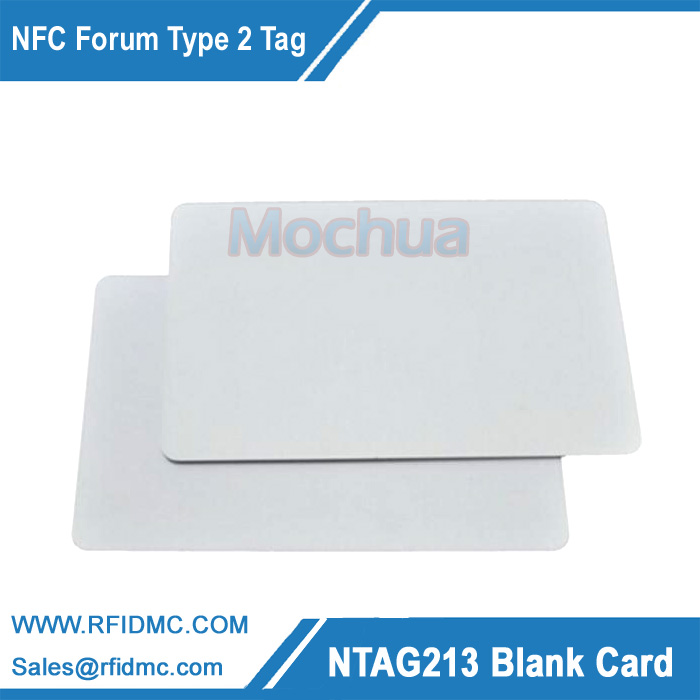 NFC Forum Type 2 Tag NFC card fit for all NFC enabled devices with Ntag213 chip ntag215 chip card nfc forum type 2 tag for tagmo high performance nfc ntag215 card for all nfc enabled devices min 20pcs