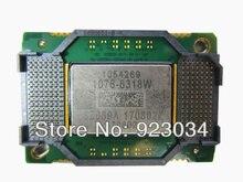 100% Original Projector DMD chip 1076-6318w 1076-6319W 1076-632AW 1076-631AW
