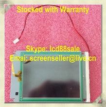 Лучшая цена и качество оригинальный lb180301f105 промышленных ЖК-дисплей Дисплей