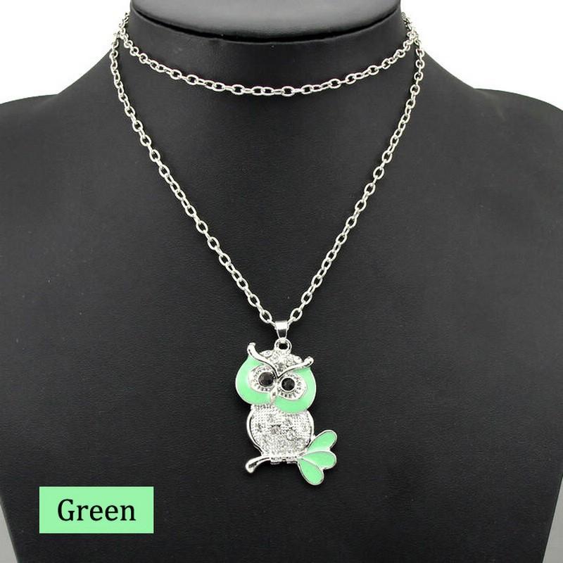 MJN9288-Green