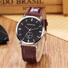Relogio Masculino Mens Watches Top Brand Military Sport Casual Watch Men Waterproof Analogue Watch Stainless Steel Quartz Watch все цены