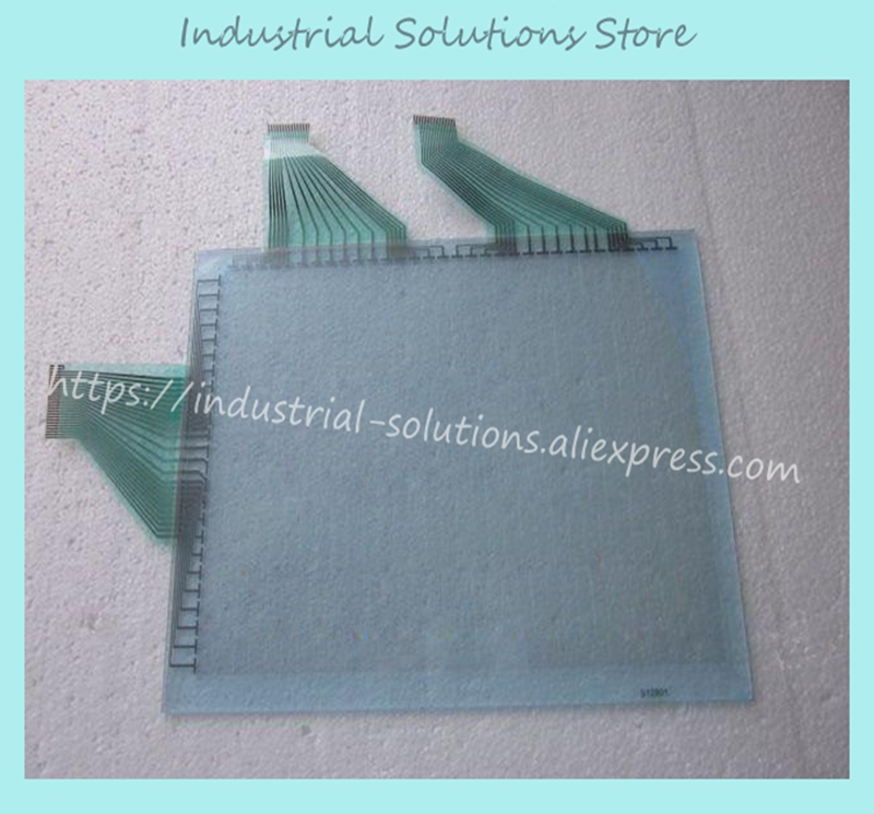 Touch screen glass panel T631C-ST151-EKV1 NEW gt1150 qlbd gt1150 qbbd c touch screen