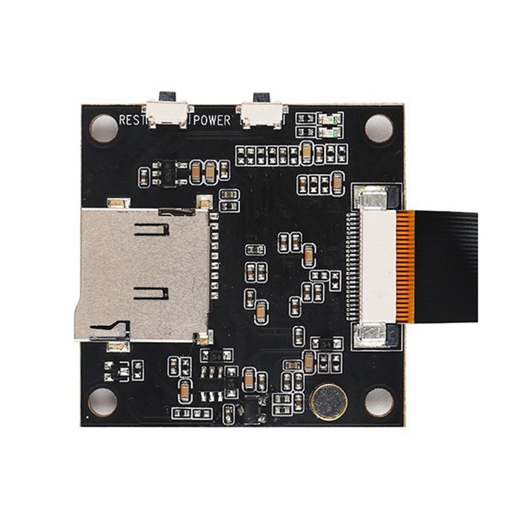 Mini Fpv 1080p Hd Camera Dvr Digital Video Recorder 1 25 Inch Cmos Wltoy Pcb Box 24g Receiver Main Board Circuit Spare Parts For We Accept Alipay West Union Tt All Major Credit Cards Are Accepted Through Secure Payment Processor Escrow