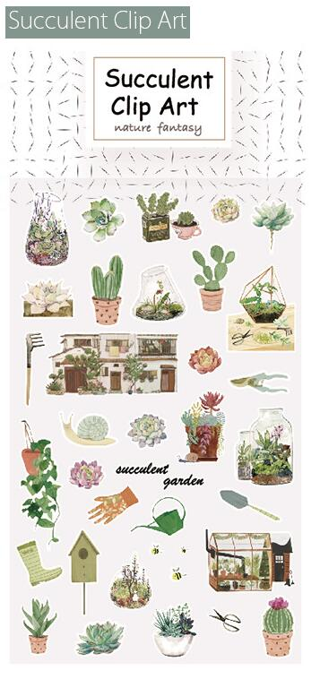 Helly Warm Life Vintage Old Times Fashion Paper Sticker DIY Scrapbooking Journal Diary Deco Supplies 1 Sheet