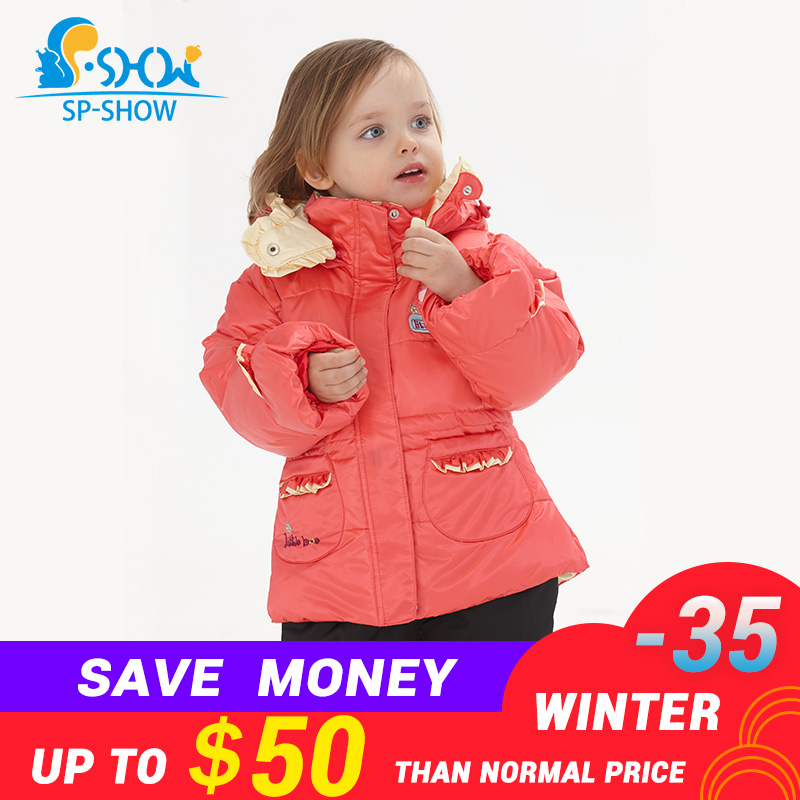 2018 SP-SHOW  Winter and Autumn Kids Clothing Girls and Boys Suit Fashion Brand Childrens Clothing Down Suits Jacket+Trousers 2018 SP-SHOW  Winter and Autumn Kids Clothing Girls and Boys Suit Fashion Brand Childrens Clothing Down Suits Jacket+Trousers