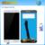 """Substituição de alta qualidade para xiaomi mi5 display lcd com touch digitador da tela para xiaomi 5 mi 5 montagem lcd de 5.15 """"+ livre ferramentas"""