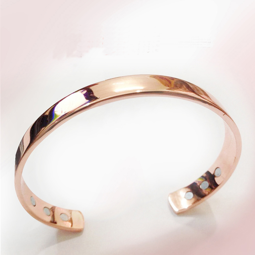 Pure Copper Magnet Energy...