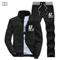 2016 fashion mens luxury hoodies polo sweat suit tracksuit men hoodies men tracksuit set men sportsuit jogger men sweat homme