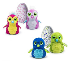 Hatchimals Eggs grote hatchimals Cute Pets Mini Toys Original Nursery Playset with Colleggtibles Birthday for Kids Children Gift