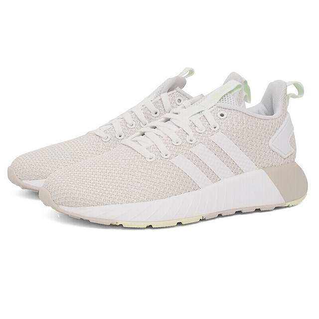 new product a65f2 01a6e Original New Arrival 2018 Adidas NEO Label QUESTAR BYD W Womens  Skateboarding Shoes Sneakers