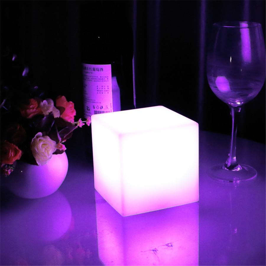 Novelty-LED-Night-Light-7-Color-Changeable-With-Remote-Controller-For-Party-Kids-Bedroom-Christmas-Decorative