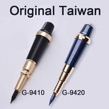 Profissional Original Taiwan Tattoo Maschine Riesen Sun Permanent Make-up-Maschine für Augenbraue Lip G-9420 G-9410 Tattoo Pistole rotary