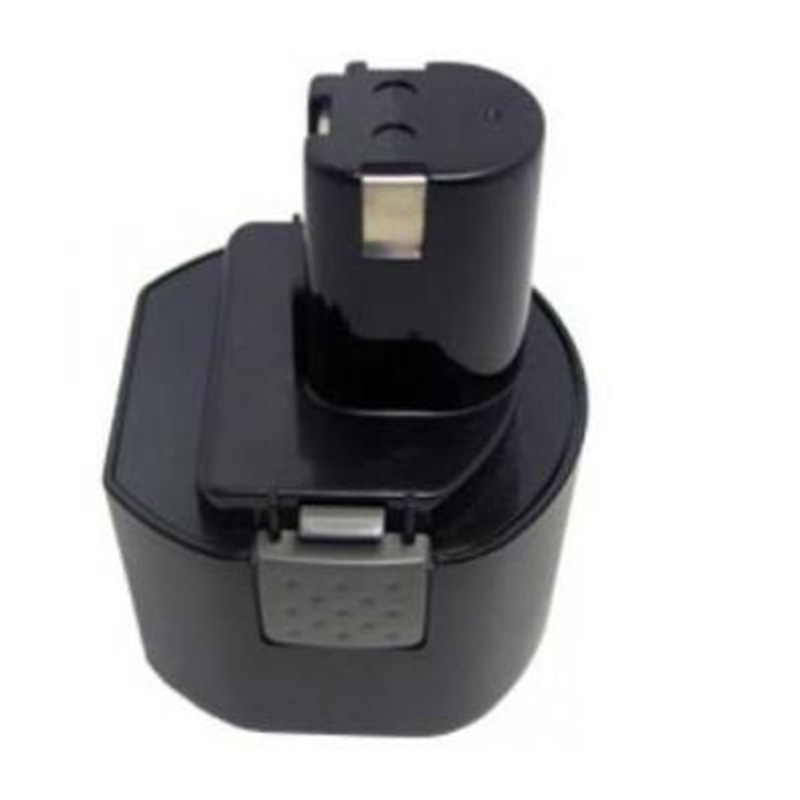 power tool battery, Ryo 9.6A,2000mAh,Ni cd,B-9620F2,B-967F1,B-963F2,1400669,BID-900,BD-72,BD-90,CTH962K,HP961,RY961