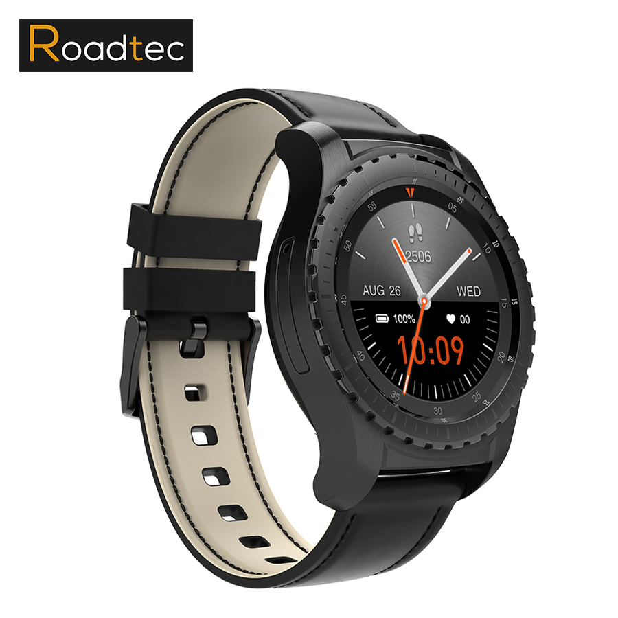Smartwatch wearable devices fitness watch Bluetooth 350mAh sim card smart watch connected touch watch phone for gt88 system hot sale smartwatch bluetooth smart watch sport watch for ios android phone wearable devices smartphone watch smart electronic
