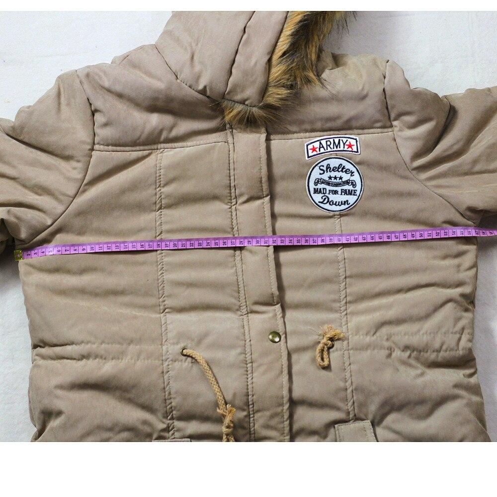 Мода одежда зима осень с доставкой