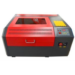 4040 DIY laser marking machine