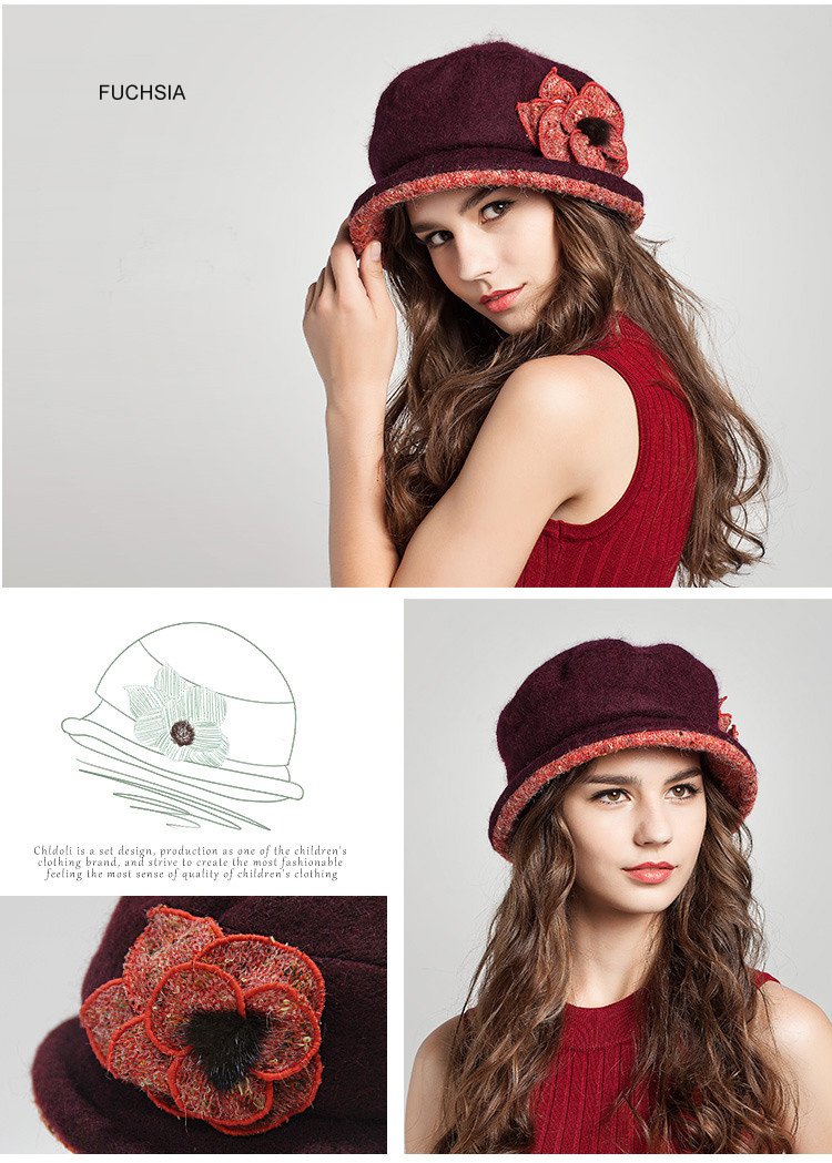 7_bob chapeau de seau