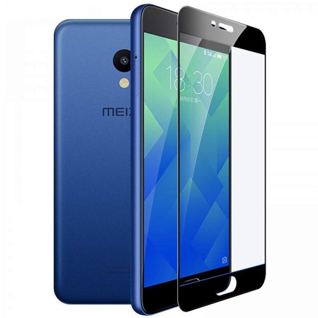 protect screen glass for meizu m5s m3s m5 m6 m3 note a5 5c pro 7 u10 u20 tempered glas on Maisie m 3 5 6 s s3 s5 pro7 plus case