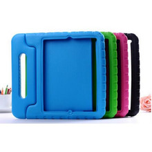 Protective Eva Cases for Apple iPad Tablets