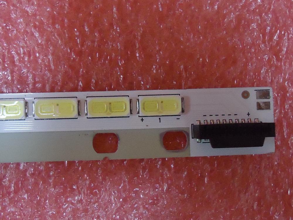 FOR Skyworth 55E600Y Article Lamp 6922L-0048A 6916L1535A 6916L1029A 1piece=84LED 695MM