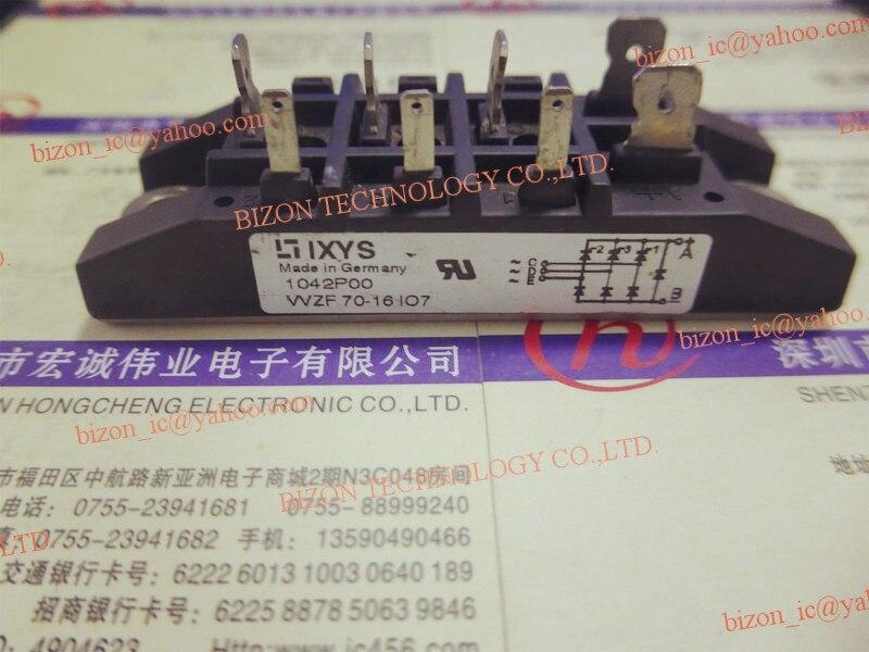 VVZF70 16IO7